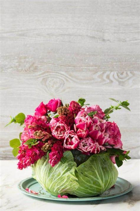 day table decorations creative mothers day table centerpiece decoration ideas
