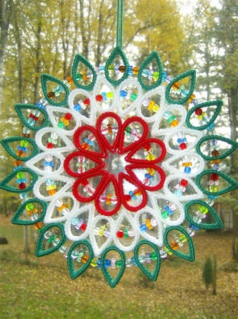 bead suncatcher patterns 34 best images about plastic canvas suncatchers on