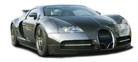 Bugati Images by Bugatti Car Png Images Free