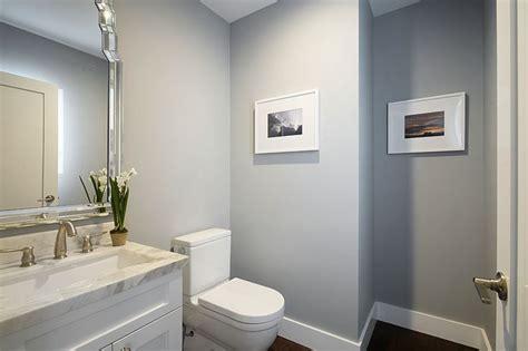 light gray bathroom bathroom light gray walls white trim bathroom redo
