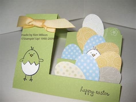 ideas for easter cards to make easter cards to make restaurents