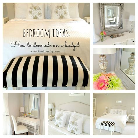 diy bedroom design ideas diy bedroom makeover ideas bedroom design decorating ideas