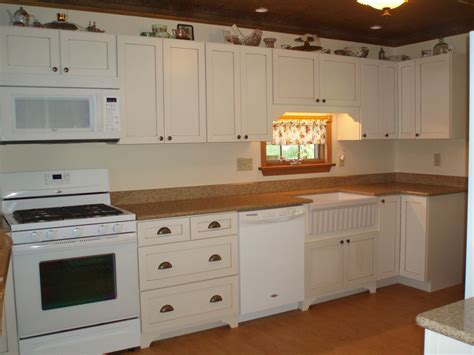 kitchen cabinet home depot kraftmaid cabinets home depot cabinets design ideas