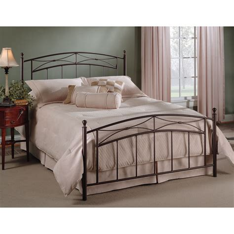 morris bedroom furniture morris bed in magnesium pewter dcg stores