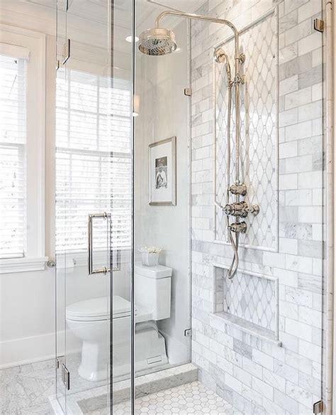master bathroom shower designs 25 best master bath shower ideas on shower