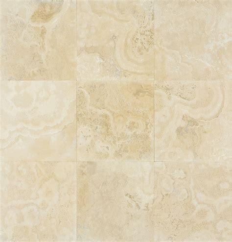 beige travertine tile saturnia tile stone warehouse