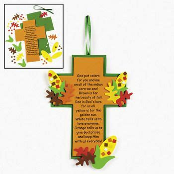 christian thanksgiving crafts for 85 best images about christian craft ideas on