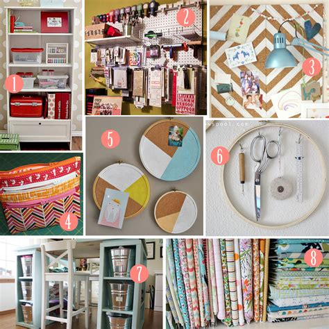 diy crafts for rooms the how to gal to do list diy craft room organization