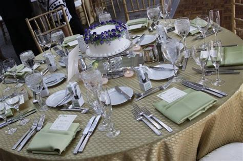 how to make cake centerpieces wedding cake centerpieces memorable events