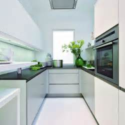 design for small kitchen small kitchen with reflective surfaces small kitchen