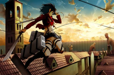 attack on attack on titan shingeki no kyojin attack on titan