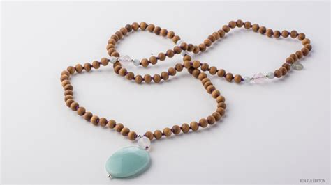 mala meditation how to find the mala for you