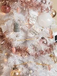 pink tree uk pink tree uk 28 images pink narrow tree treetopia uk