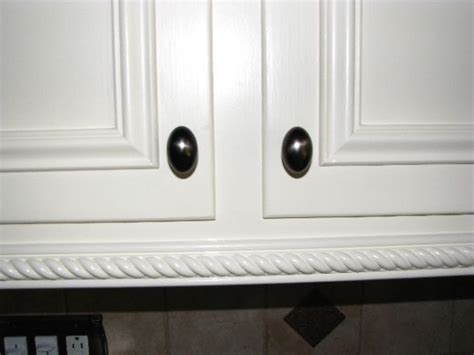 adding trim to cabinet doors add trim to dress up kitchen cabinet doors house