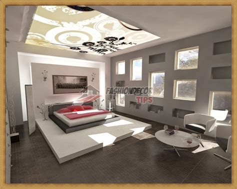 fall ceiling design for bedroom fall ceiling bedroom designs universalcouncil info