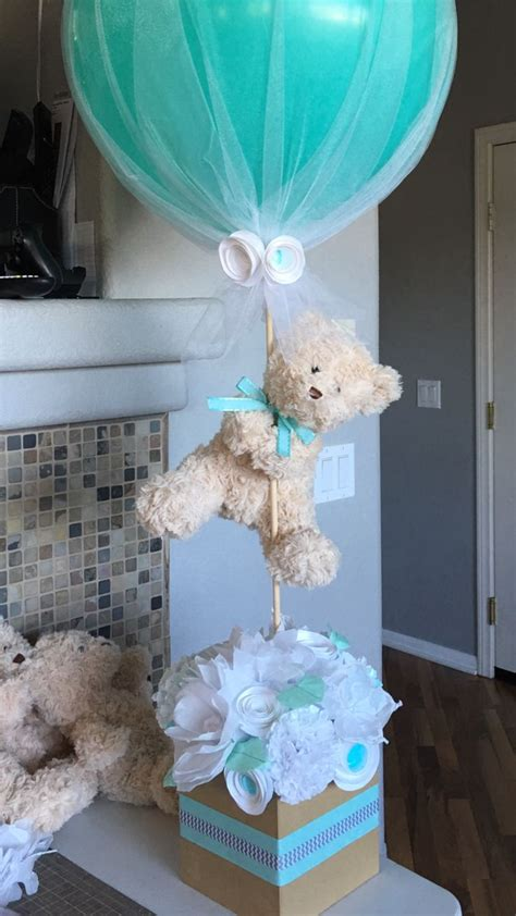 decoration ideas for baby shower best 25 baby shower decorations ideas on pinterest