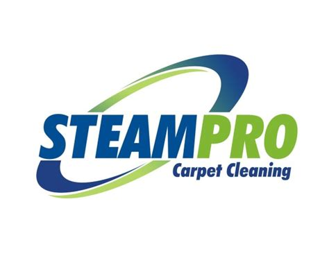 cleaning inspiration carpet cleaning logo 28 images 30 amazing carpet