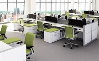 office furniture supplier best modern office furniture suppliers in dubai