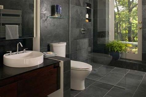 Small Bathroom Renovation Ideas Pictures bathroom renovation ideas bathroom design ideas 2017