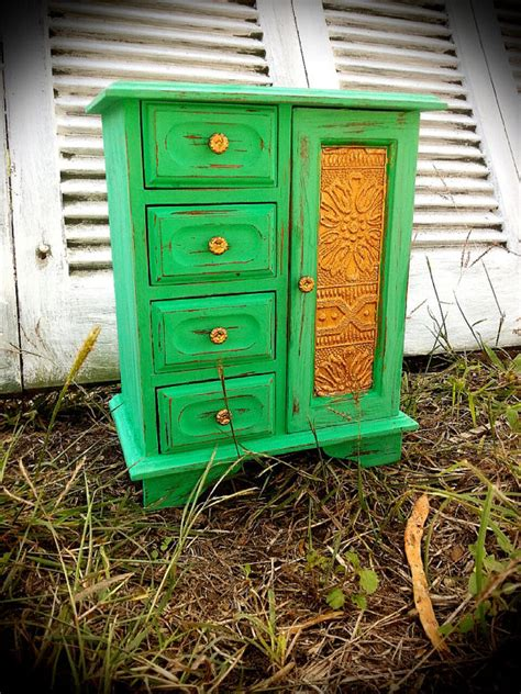 chalk paint etsy unavailable listing on etsy
