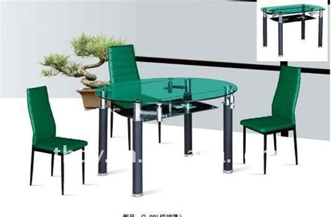 glass dining table price competitive price glass dining table china mainland