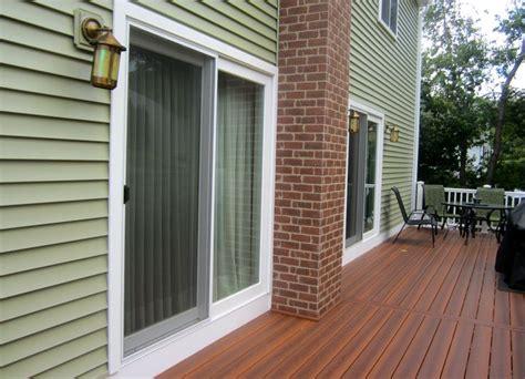 home depot paint vinyl siding 17 best images about house colors on house