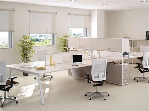modular home office furniture systems modular home modular home desk systems