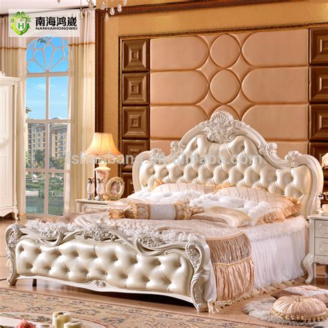 luxury bedroom sets furniture traditional luxury european style bedroom furniture sets