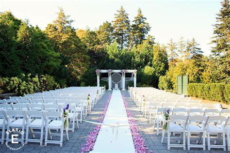 wedding at botanical garden wedding at botanical gardens newhairstylesformen2014