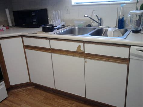 white formica kitchen cabinets kitchen cabinets white formica