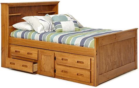 captains bed with drawers size captains bed with drawers 28 images size captain