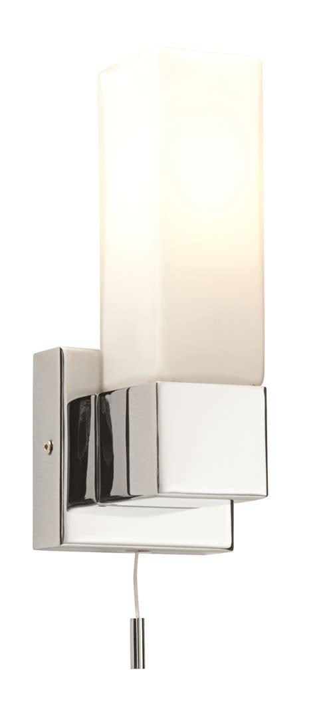 bathroom wall lights with pull cord bathroom wall lights with pull cord warisan lighting