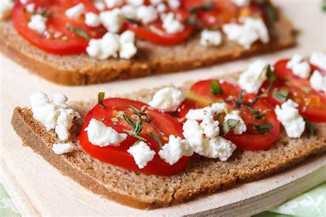 healthy snacks satisfy the munchies sans guilt reader s