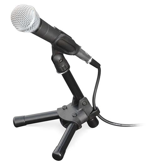 desk microphone stand desk microphone stand mic stands