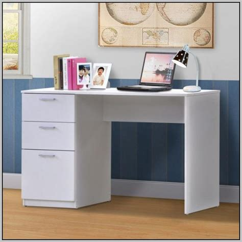 student desks melbourne black student desk with hutch desk home design ideas