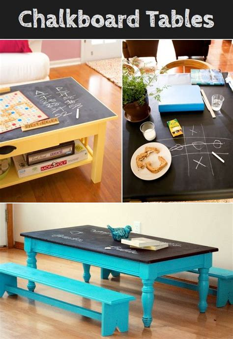 chalkboard paint ideas for basement 25 best basement play area ideas on