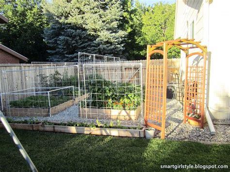 a vegetable garden box box vegetable garden garden