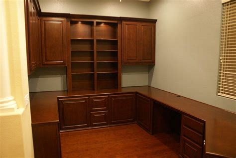 home office furniture cabinets home office desk cabinets furniture and library shelves