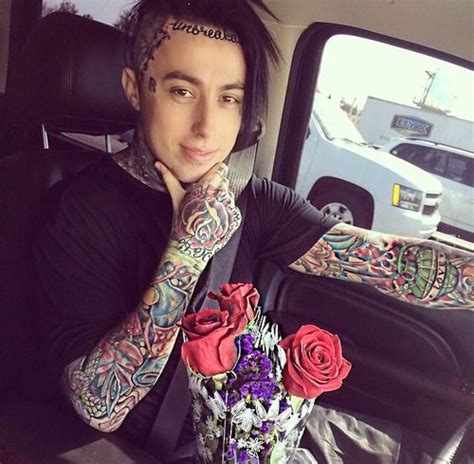 1000 ideas about ronnie radke on pinterest falling in