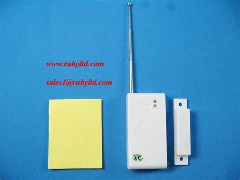 wifi garage door switch wireless magnetic door switch sensor id 6812361 product