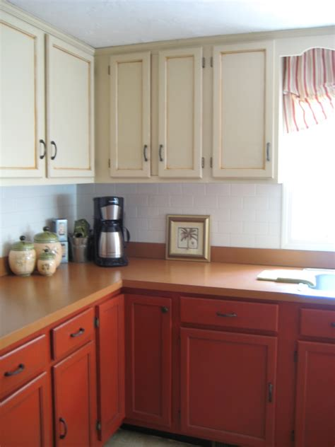 paint colors for kitchens with golden oak cabinets paint your golden oak cabinets your home color coach