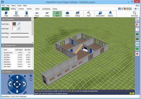 drelan home design software 1 31 3d home design livecad 31 free home design