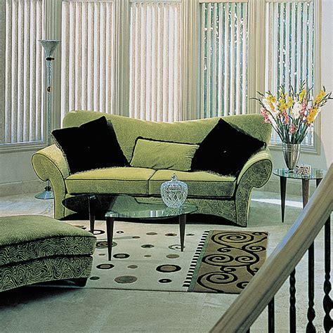 area rugs wholesale wholesale area rugs denver the floor club denver