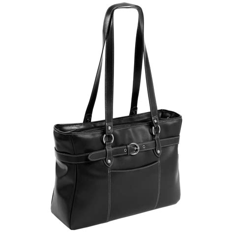 leather womens laptop bag mcklein rive leather s laptop 158012