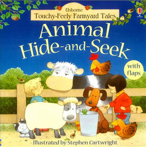 seek and find books pictures animal hide and seek by stephen cartwright waterstones