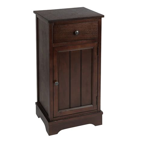 walnut cabinets small walnut storage cabinet tree shops andthat