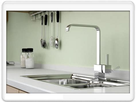 cheap kitchen sinks and taps cheap kitchen sinks and taps kitchen sinks taps 163 99