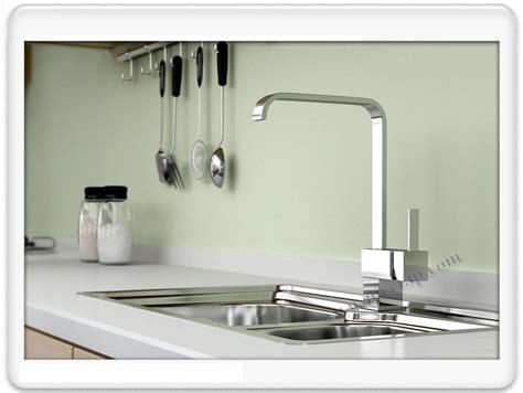 cheap kitchen sink and tap sets kitchen sink and tap sets kitchen sink and tap sets