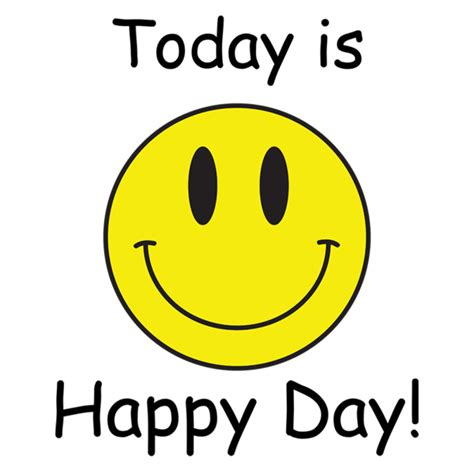 happy day wednesday is a happy day poem by darren white