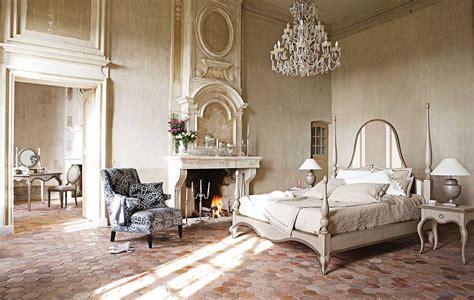 parisian bedroom furniture bedroom furniture interior design ideas